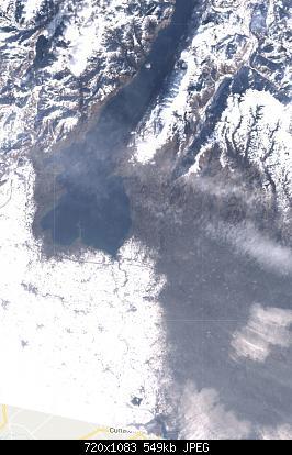 Il 1985 dal satellite landsat 5-20200110_191837.jpg