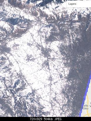 Il 1985 dal satellite landsat 5-20200110_192330.jpg