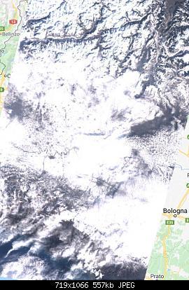 Il 1985 dal satellite landsat 5-20200111_104826.jpg