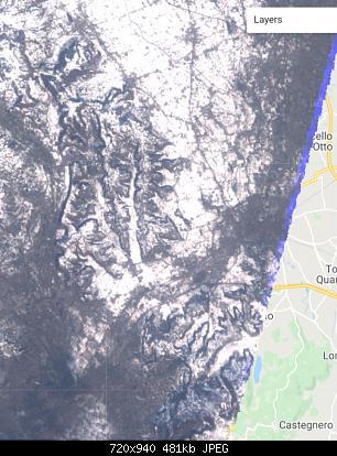 Il 1985 dal satellite landsat 5-20200110_192321.jpg