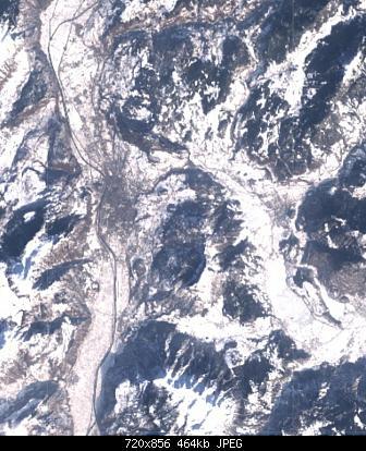 Il 1985 dal satellite landsat 5-20200110_192306.jpg