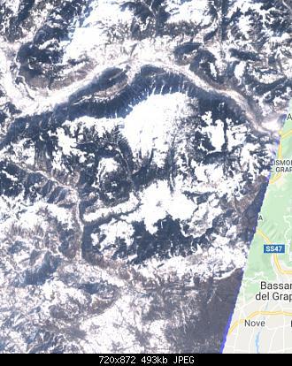 Il 1985 dal satellite landsat 5-20200110_192251.jpg