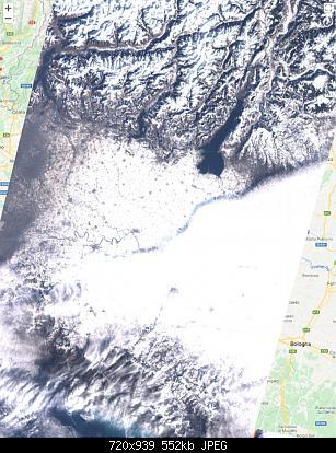 Il 1985 dal satellite landsat 5-20200110_191959.jpg