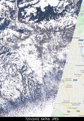 Il 1985 dal satellite landsat 5-20200110_191936.jpg