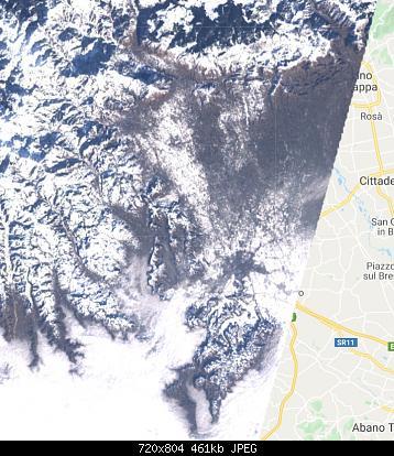 Il 1985 dal satellite landsat 5-20200110_192030.jpg