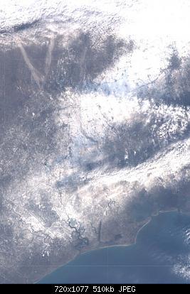 Il 1985 dal satellite landsat 5-20200111_215311.jpg