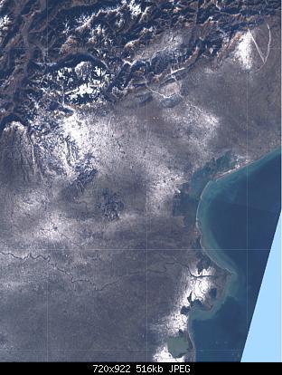 Il 1985 dal satellite landsat 5-20200110_192055.jpg