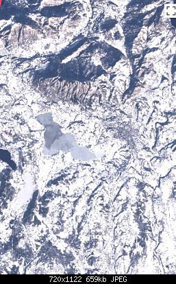 Il 1985 dal satellite landsat 5-20200112_000039.jpg