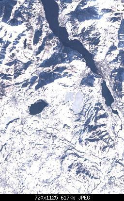 Il 1985 dal satellite landsat 5-20200112_000052.jpg