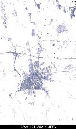 Il 1985 dal satellite landsat 5-20200112_000111.jpg