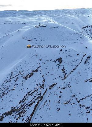 Catena del Libano - Situazione neve attraverso le stagioni-81772610_2937160262962823_1472996743976058880_o.jpg