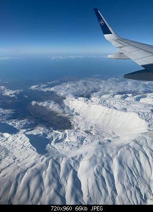 Catena del Libano - Situazione neve attraverso le stagioni-82143429_10162840876365524_7699649908046823424_n.jpg