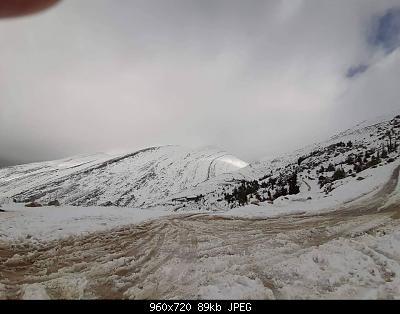 Catena del Libano - Situazione neve attraverso le stagioni-82040919_2184942974941538_5899195185157373952_o.jpg