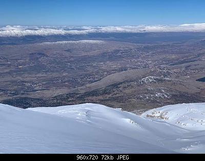 Catena del Libano - Situazione neve attraverso le stagioni-82490395_845389805900400_3452608004619239424_n.jpg