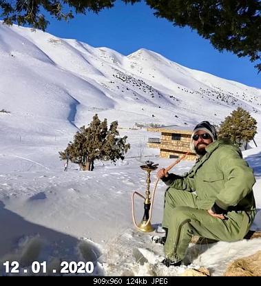Catena del Libano - Situazione neve attraverso le stagioni-82048371_2941970219148494_7575582562156806144_o.jpg