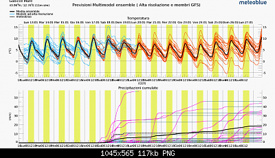 Nowcasting Marche Gennaio 2020-screenshot_2020-01-13-previsioni-multimodel-ensemble-per-gabicce-mare-1-.png