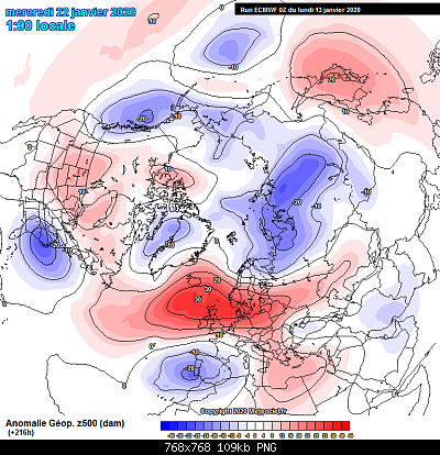 Analisi modelli Inverno 2019/20-f37fa24d-01f3-4643-989f-27a585424bcb.png