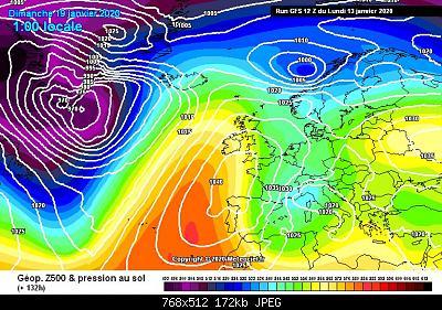 Inverno 2019/20 Toscana e centro Italia-17-53-38-gfs-0-132.jpg