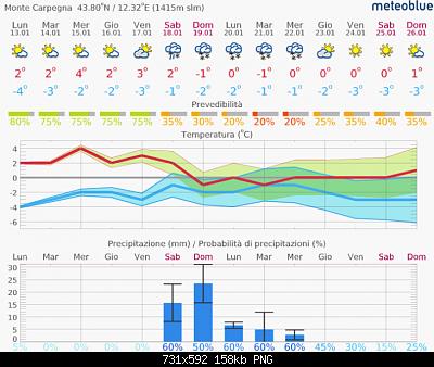 Nowcasting Marche Gennaio 2020-screenshot_2020-01-13-previsioni-14-giorni-monte-carpegna.png