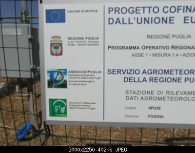 Puglia 6-15 gennaio 2020-514.jpg