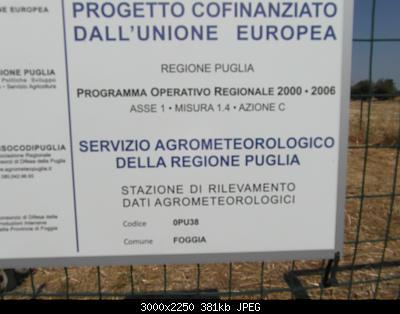 Puglia 6-15 gennaio 2020-515.jpg