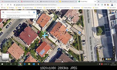 MeteoNetwork e Barani Design insieme per i nostri Soci!-screenshot-27-_li.jpg