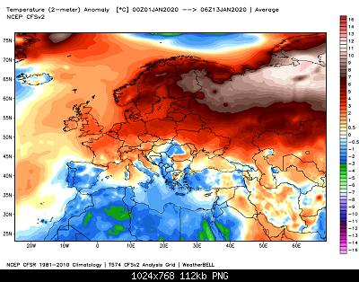 Gennaio 2020: anomalie termiche e pluviometriche-ncep_cfsr_europe_t2m_anom-17-.png