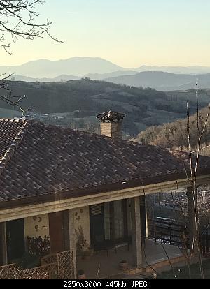 Romagna dal 13 al 19 gennaio 2020-img_2427.jpg