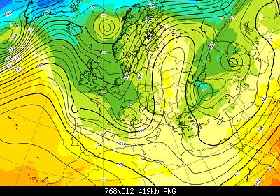 Inverno 2019/20 Toscana e centro Italia-render-gorax-blue-007-b6a07f0b7be1ee2f1ad515c21ca67e14-tbj9ze.png