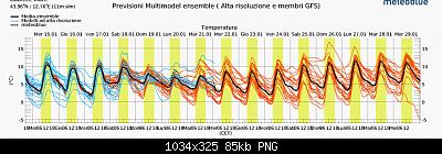 Nowcasting Marche Gennaio 2020-screenshot_2020-01-14-previsioni-multimodel-ensemble-per-gabicce-mare.png