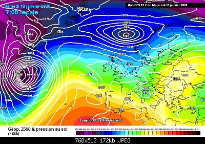 Inverno 2019/20 Toscana e centro Italia-19-48-55-gfs-0-66.jpg