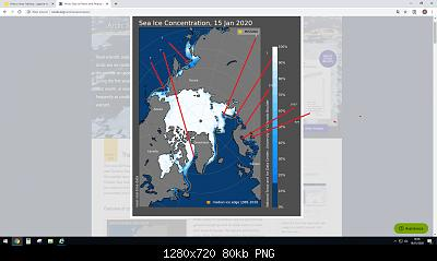 Artico verso l'abisso... eppure lo dicevamo che...-graf.jpg