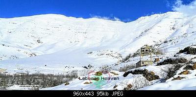 Catena del Libano - Situazione neve attraverso le stagioni-82975425_1137710966566577_6530033904215130112_o.jpg