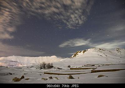 Catena del Libano - Situazione neve attraverso le stagioni-82534129_10162766069585587_6692326287240855552_o.jpg