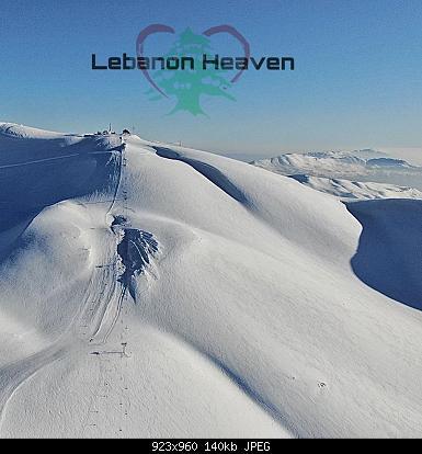 Catena del Libano - Situazione neve attraverso le stagioni-83506448_1138617456475928_5769407118922743808_o.jpg