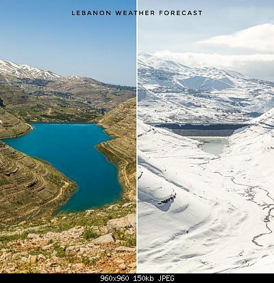 Catena del Libano - Situazione neve attraverso le stagioni-83403380_2985905778089026_189623639342055424_o.jpg