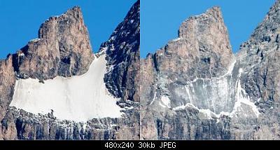 Bilancio di massa nei Ecrins-glacier-carre-meije-comparatifsoctobre2008-2018.jpg