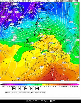 Analisi modelli Inverno 2019/20-screenshot_20200117_074624.jpg