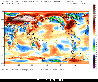 Gennaio 2020: anomalie termiche e pluviometriche-ncep_cfsr_t2m_anom.png