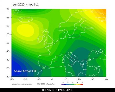 Modelli stagionali sun-based: proiezioni copernicus!-gen-modl3c1.jpg