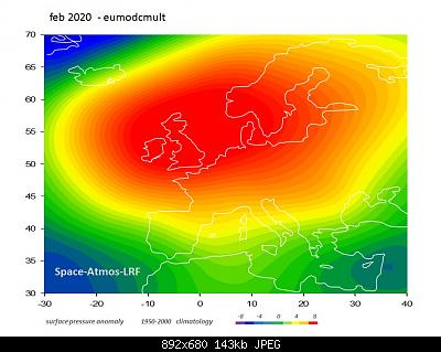 Modelli stagionali sun-based: proiezioni copernicus!-feb-eumodcmult.jpg