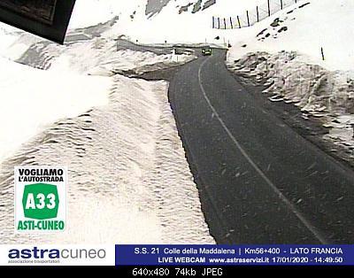 Basso Piemonte - Gennaio 2020-latofrancia.jpg