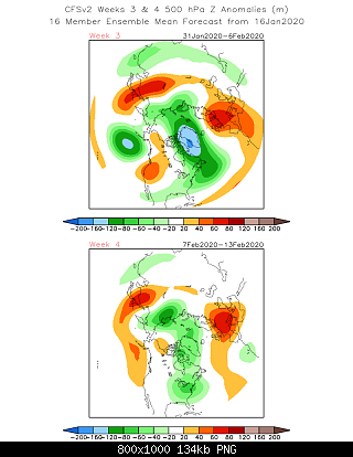 Analisi modelli Inverno 2019/20-wk3.wk4_20200116.z500.png