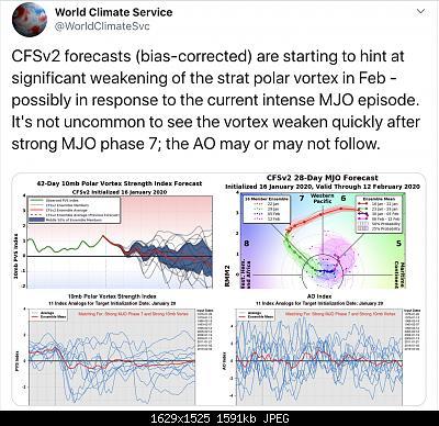 Analisi modelli Inverno 2019/20-b7b1a9d2-e5c2-4046-93dd-54596cfd97d3.jpeg