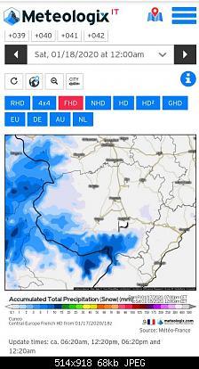 Basso Piemonte - Gennaio 2020-screenshot_20200117_235403.jpg