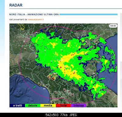 Nowcasting Emilia - Basso Veneto - Bassa Lombardia, 17 Gennaio - 31 Gennaio-cattura.jpg