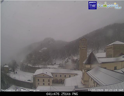 Campania - Gennaio 2020!-fireshot-capture-279-montevergine-av-live-webcam-webc_-http___www.campanialive.it_webcam.png
