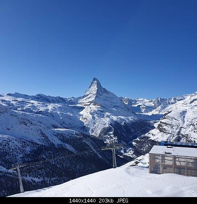 Nowcasting Valle d'Aosta - Inverno 2019/2020-img_20200118_141430_224.jpg