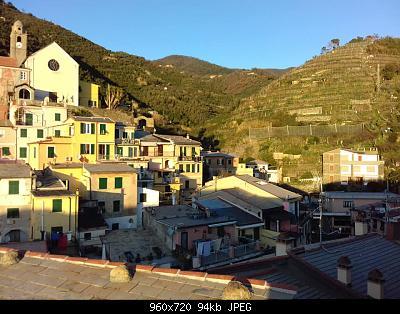 Toscana dal 17 al 24 Gennaio 2020-1.jpg