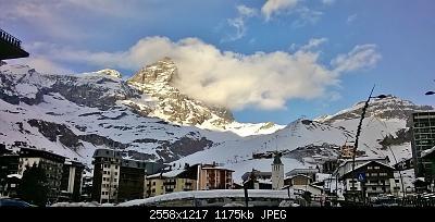Basso Piemonte - Gennaio 2020-img_20200119_093640.jpg